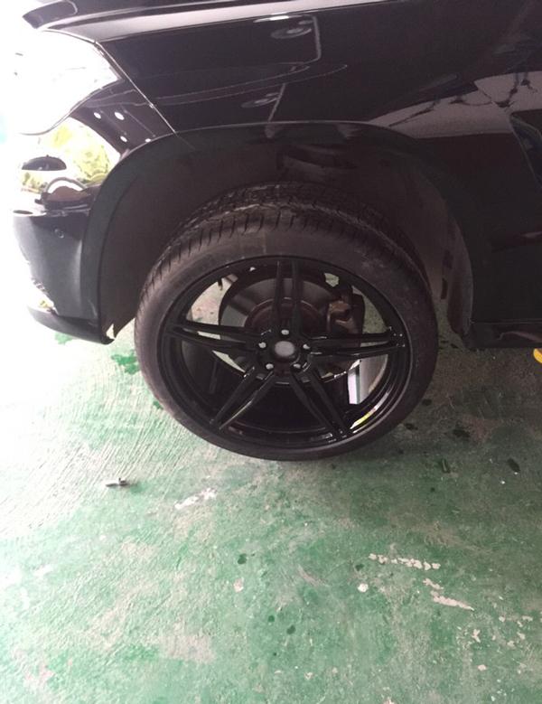 轮胎04.jpg