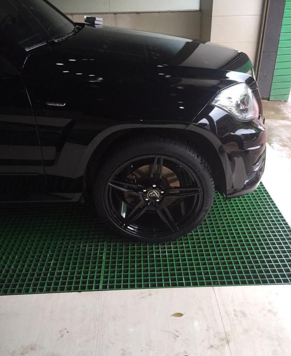 轮胎06.jpg