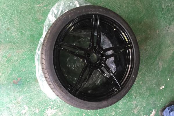 轮胎03.jpg