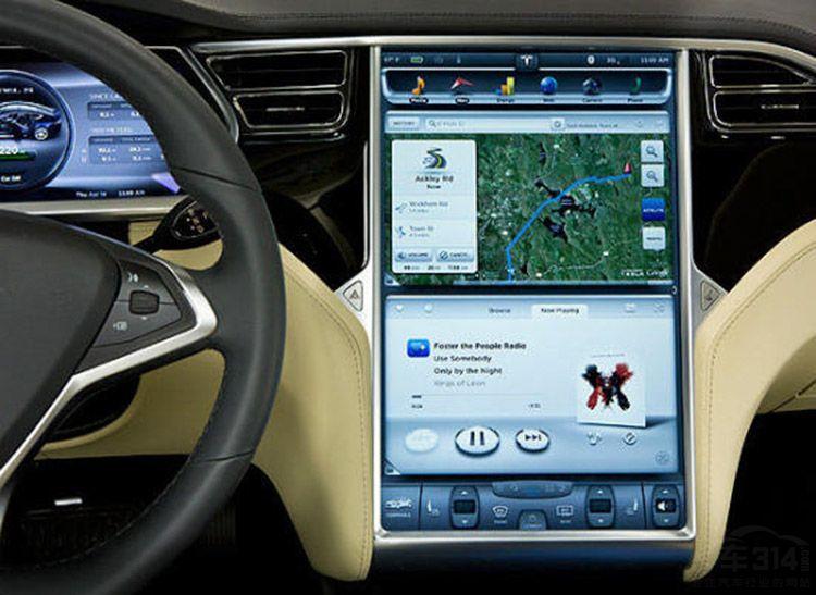 想要改装车载安卓屏幕?这些应该先搞懂!