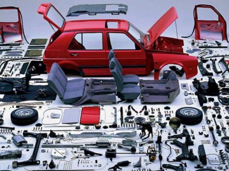 好看实用的车上用品有哪些?这几样不错