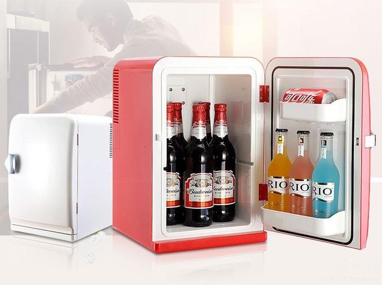 车载冰箱到底该不该买?购买该怎么选?