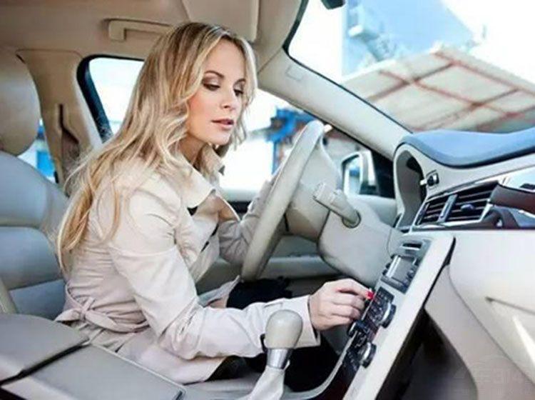 车载音响该买哪款?这几款音响绝不错过