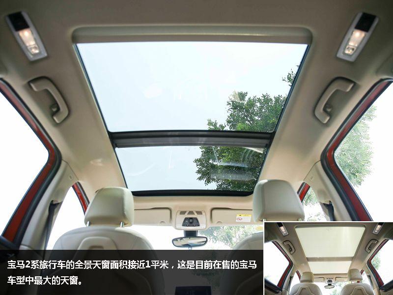 车窗.jpg