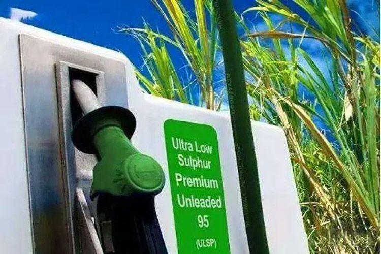 明年乙醇汽油将开始普及 会带来哪些影响?