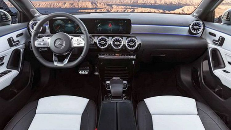 奥迪A6领衔 这些新车日内瓦车展将引入!