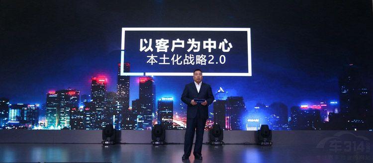 北京现代03.jpg
