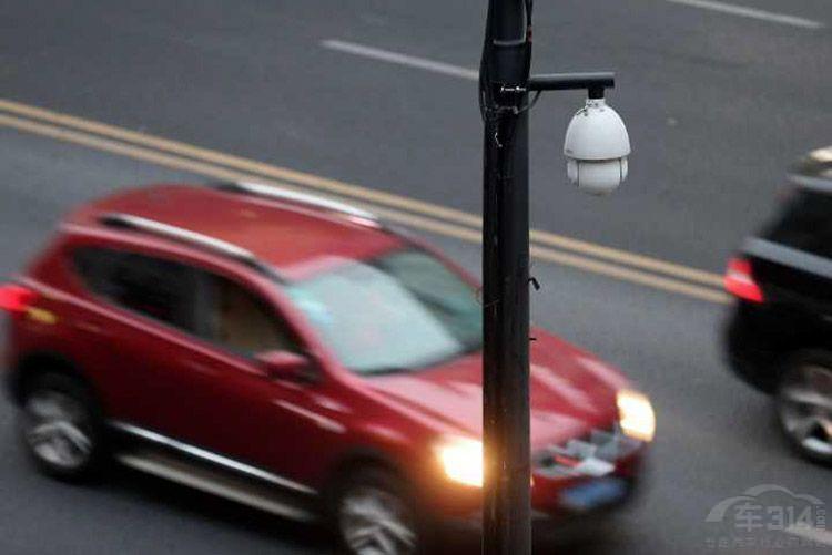 驾照消分新规则解读 车主弄不明白要吃亏!