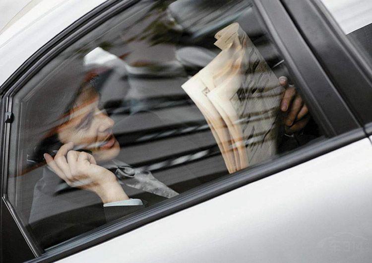 车上座位安全排名 为啥第一人们通常不坐?