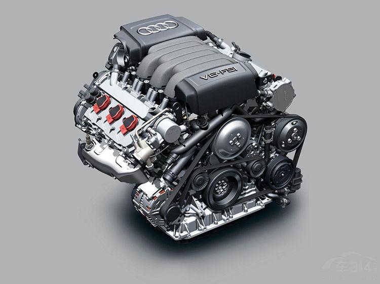 发动机1.jpg