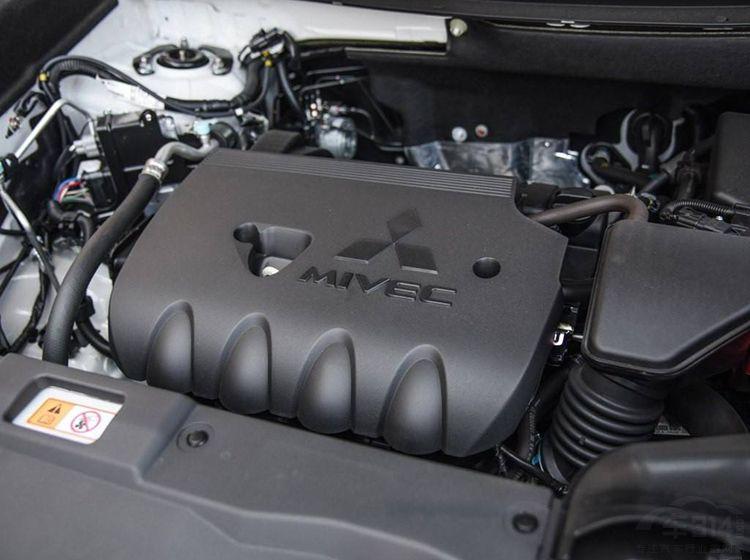 发动机2.jpg
