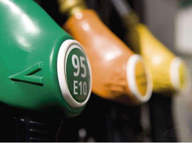 汽油3.jpg