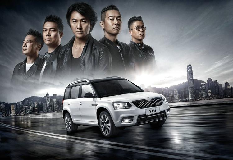 最便宜的合资紧凑级SUV为何只卖11万?