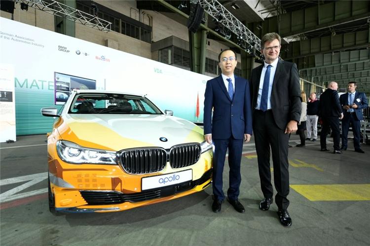 中国车企的48小时!或将重洗新能源市场