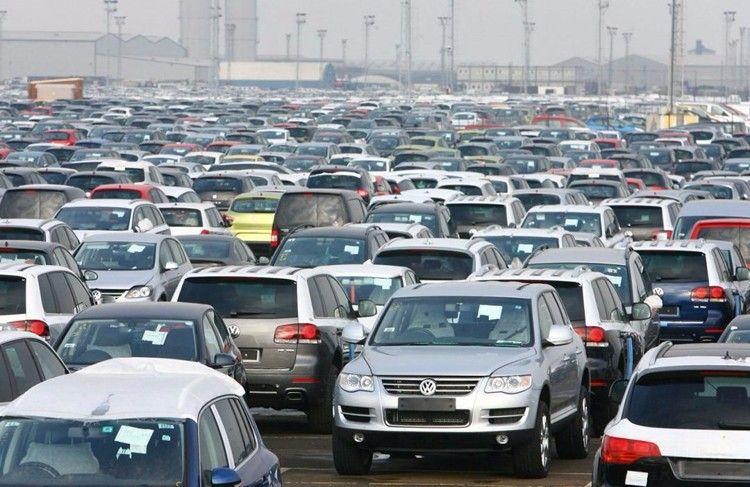 现在别买车!发改委将出台新政鼓励买车
